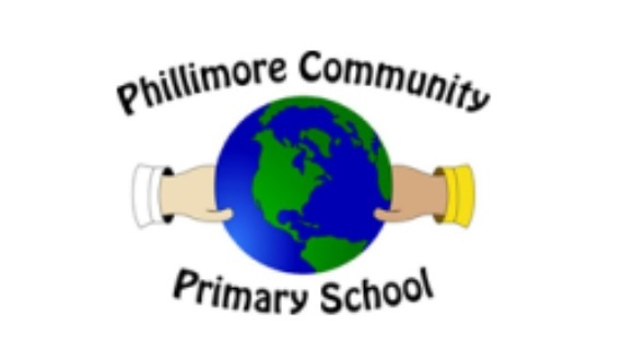 Phillimore Primary School Sheffield